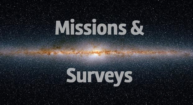 Missions-_-surveys
